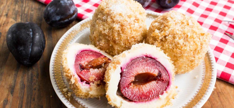plum-dumplings-delicious-and-juicy-G5WDHSJ